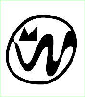 logo-malwawa2.jpg